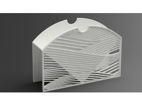 Hario V60 01 Coffee Filter Stand