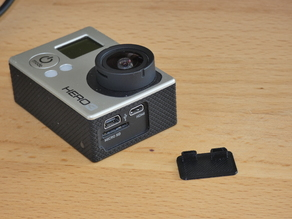 GoPro-USB-Cover