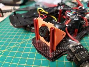 Foxeer HS1177 mount for ZMR 250