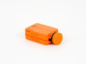 Runcam 2 Lens Cap