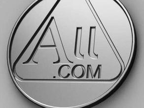 Triumphall.com coaster