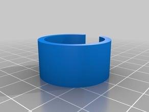 Led Lenser P5R2 cap