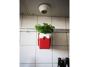 Xoodo Pöd Planter