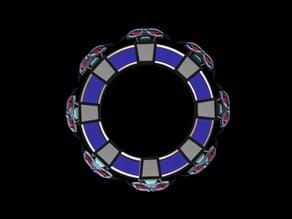 Stargate 6