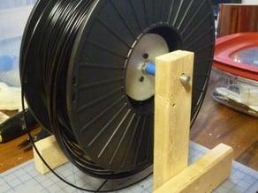 Protoparadigm Spool Spacer