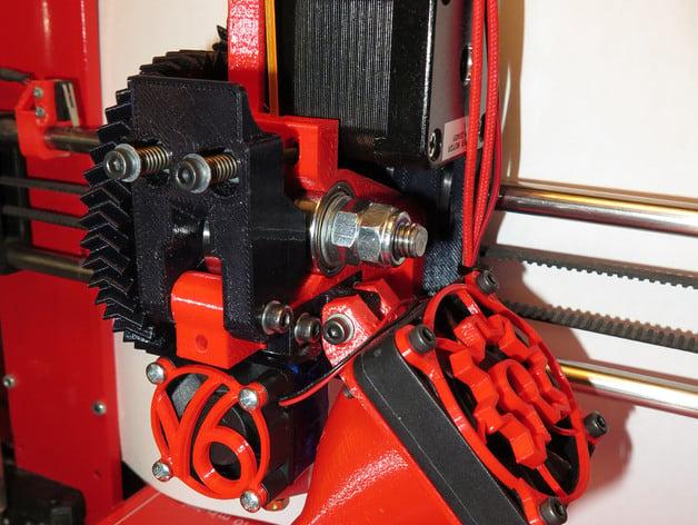 Impression 3D, quelle imprimante au meilleur prix ? - Page 3 I3R_Compact_E3Dv6_01_preview_featured