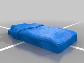 Proper Bed