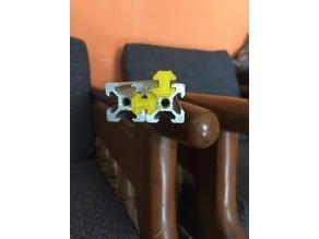 V-slot joiner