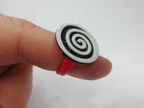 Kids Hypno-Ring