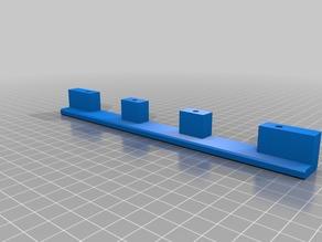Box Slides