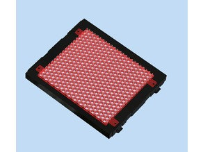 Thermaltake Armor Dust Filter