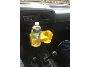 94 Nissan Hardbody Cup Holder/Coin Tray