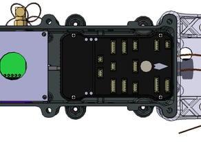 Custom Xugong V1