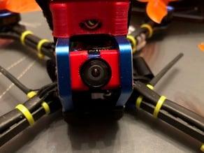Diatone GT-M5 (200) FPV Camera Support