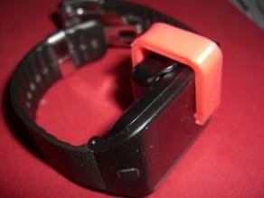 Samsung Gear 2 Clip