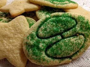 Esperanto Jubilee Cookie Cutter