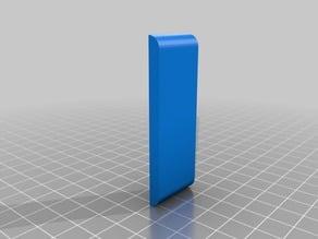 Pocket Business Card Holder