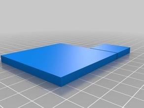 Pythagorean Theorem Gift Box