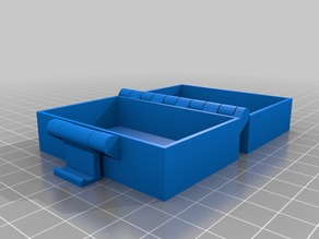 Small Box for thing