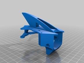 iflight strider x5 pod