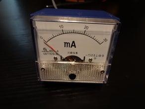 K40 mA Meter for Digital K40 Laser