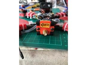 Rooster/ChameleonTi XT60 Vtx Mount