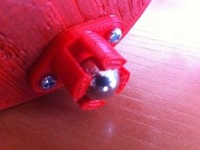 Ball Caster V2