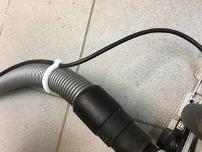 Festool Hose Cable Clips