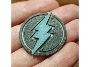 ETN Electroneum Coin