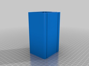 Ramps 1.4 +Mega 2560+ 12864 Lcd box