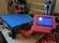 3D Printer Mods