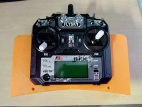 Flysky FS-i6X Pult / Console