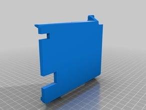 USB-GDRom Mount
