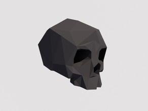 Skullvex