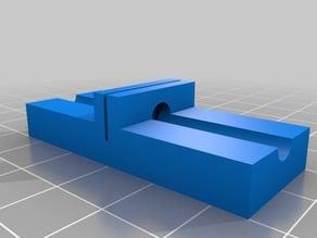 Basic PTFE Tube Cutter