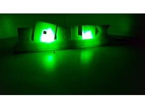 roblox light up