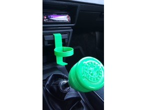 CRX Cup Holder