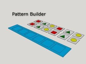 Pattern Builder