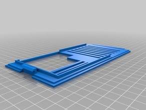 Amiga 1200 Trapdoor BPPC Modified
