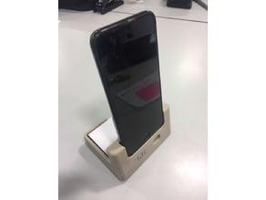 Xiaomi MI6 Dock