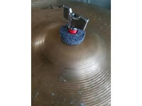 Cymbal Sleeve