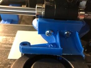 Maker Select V2.1 Cobra Fan adapter