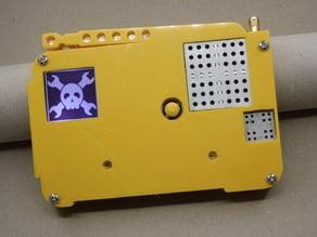 Rad1o Joystick Nubbin