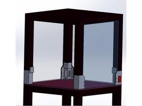 Lack Case - Stands - Anet A8