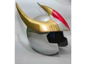 Helmet Phoenix Ikki V1 Saint Seiya