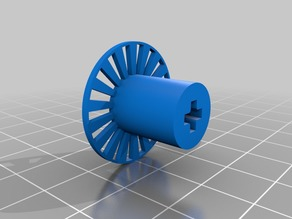 lego motor n20 mount encoder