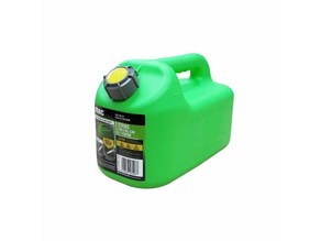 MAC Fuel Can (yellow cap replacement)
