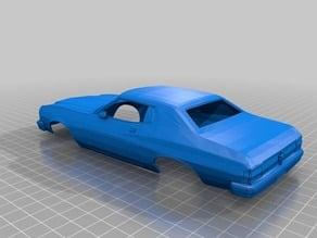 Ford Gran Torino