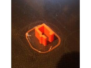 Filament Clip Renkforce