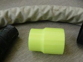 Festo Dust Vacuum Adapter 36-53mm